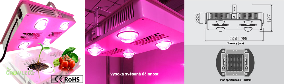 GROW_LED_FOUR_pestebni_lampa_600W