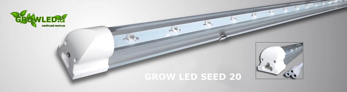 GROW_LED_SEED_20_growledcz