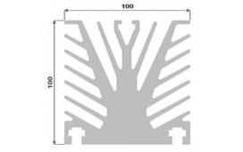 hlinikovy_chladic_pro_led_diody_02