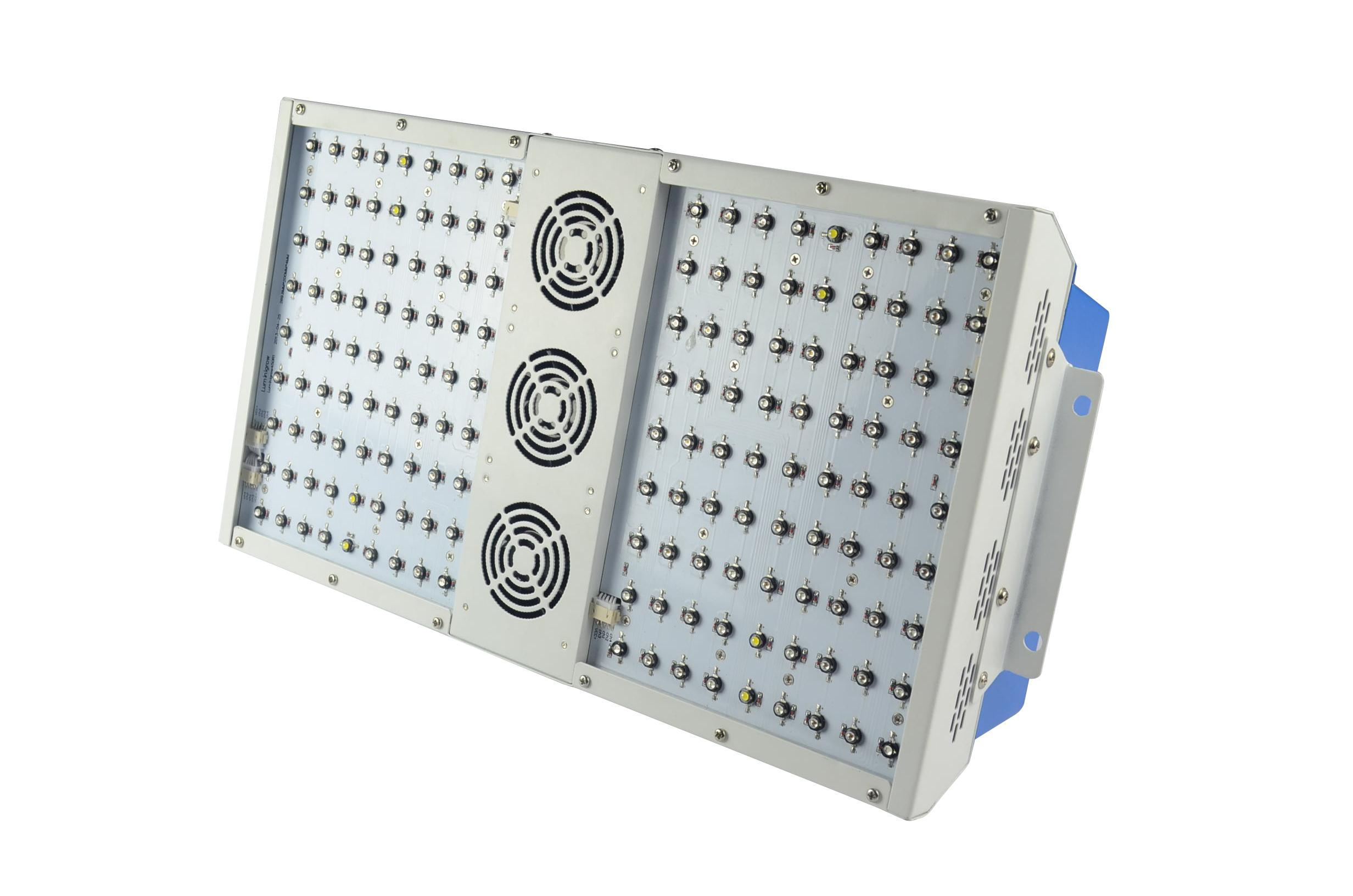 LUMINI_GROW_LED_450R1_03