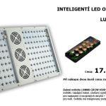 Pestebni_led_lampa_lumini_grow_led_450r1_cena