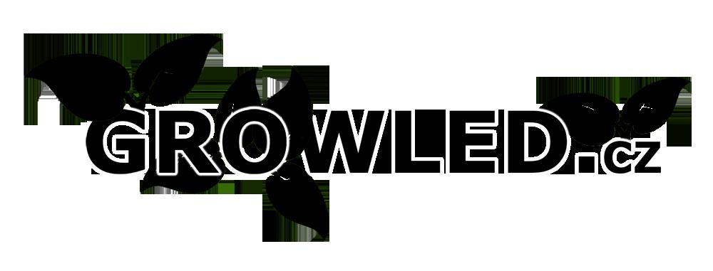 LOGO grow led - černe_male_01