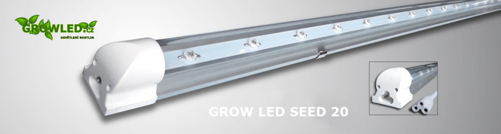 GROW_LED_SEED_20_growledcz