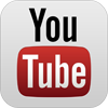 youtube_kanal_grow_led_cz_pestebni_osvetleni