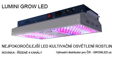 Novinka_pestebni_rizeni_led_osvetleni_LUMINI_GROW_LED_cz