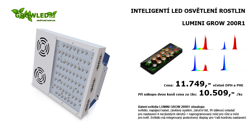 Pestebni_led_lampa_lumini_grow_led_200r1_cena