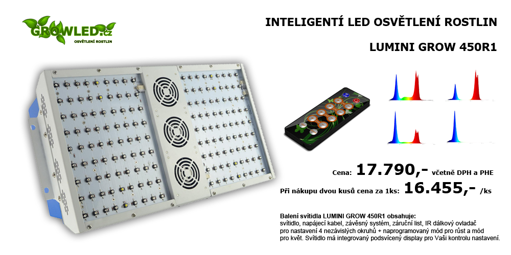 Pestebni_led_lampa_lumini_grow_led_450r1_cena
