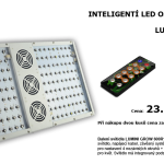 Pestebni_led_lampa_lumini_grow_led_600r1_cena