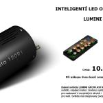 Pestebni_led_lampa_lumini_grow_led_ASTA_120r1_cena