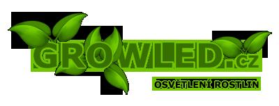OSVETLENI_ROSTLIN_GROW_LED_CZ