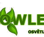 cropped-OSVETLENI_ROSTLIN_GROW_LED_CZ.png