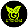 1_pestebni_led_osvetleni_grow_led_cz