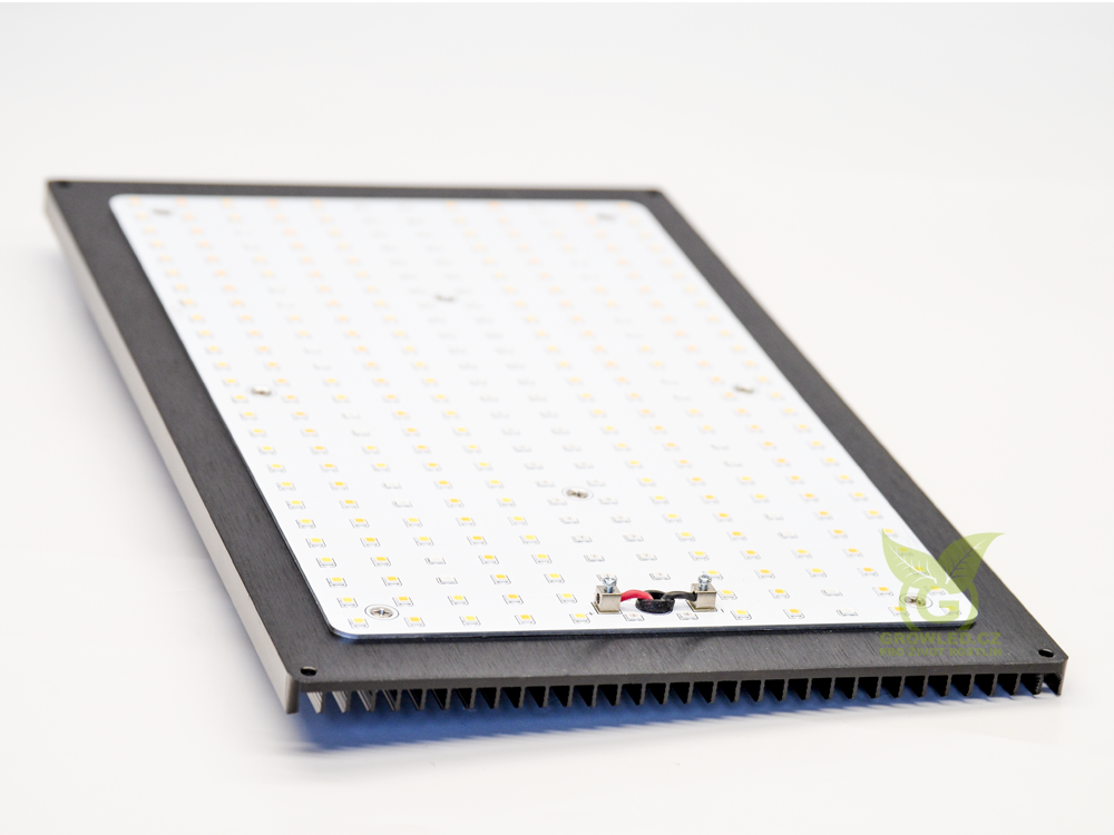 GROW_LED_BOARD_130_pestovani_rostlin_grow_led_cz