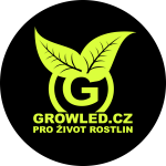 cropped-1_PESTEBNI_LED_OSVETLENI_GROWLED.cz-.png