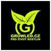 GROWLED.cz