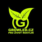 cropped-logo-web.png