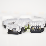 FLEXI CLICK - konektor pro LED pásek_02